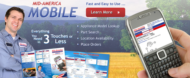 Mid-America Mobile - Learn More