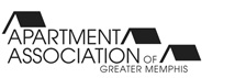 Apartment Association of Greater Memphis