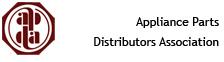 Appliance Parts Distributors Assocation